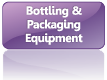 Bottling & Packaging Equiptment