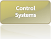 Design Build Control Systems