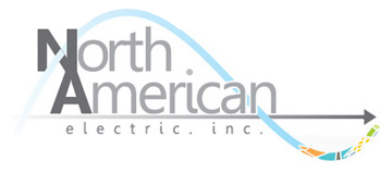 North American Electric, Inc. Baltimore, MD